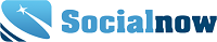 SOCIALNOW   |   Ihr Partner für mehr soziale Reichweite