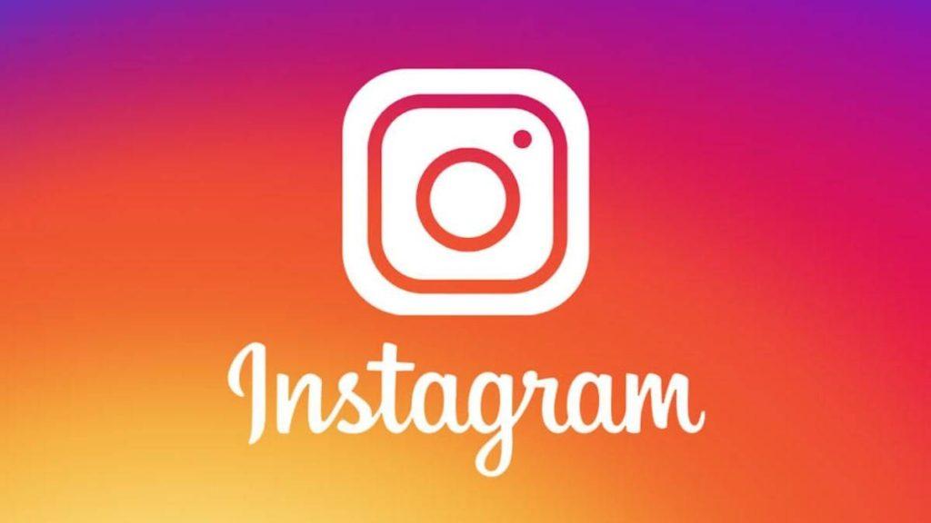 5e5b25305879 Millionen von Nutzern nutzen Instagram auf täglicher Basis