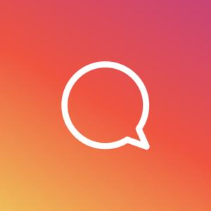 Wie kontaktiere ich den Instagram Support?