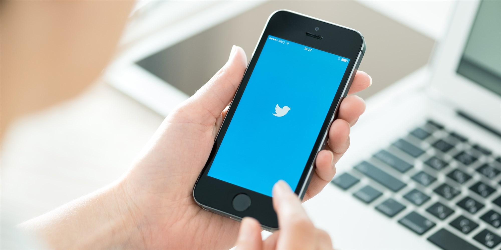 Twitter Account löschen? Hier findet IHR die Lösung!
